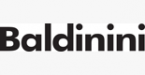 Baldinini_logo