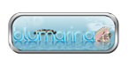 blumarina_logo